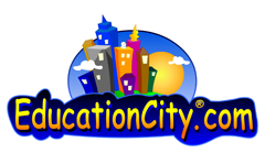 educationcitylogo