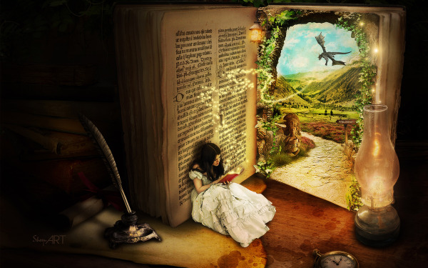 girl-reading-fairy-tales-600x375