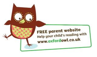 oxford-reading-tree-owls(2)