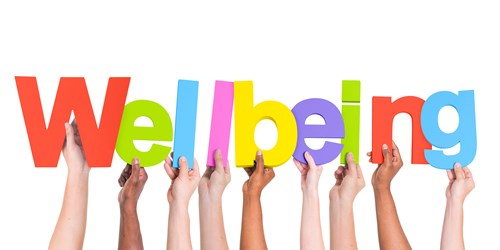 wellbeing_header-photo (2)